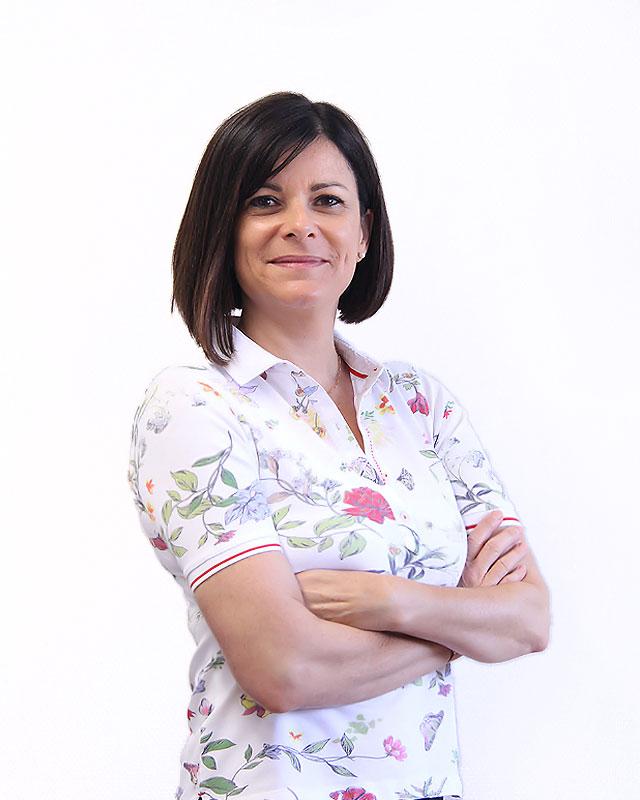Anne Vouillamoz